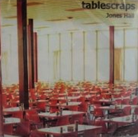 tablescraps